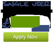 apply single user